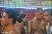 guruvayur temple festival 2016 photos 093 177