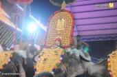guruvayur temple festival 2016 photos 093 178