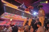 guruvayur temple festival 2016 photos 093 183