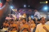 guruvayur temple festival 2016 photos 093 187