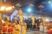 guruvayur temple festival 2016 photos 093 19