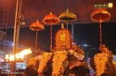 guruvayur temple festival 2016 photos 093 197
