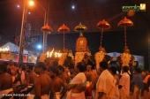 guruvayur temple festival 2016 photos 093 203