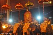 guruvayur temple festival 2016 photos 093 206