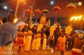 guruvayur temple festival 2016 photos 093 210