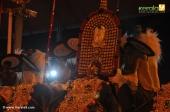 guruvayur temple festival 2016 photos 093 212
