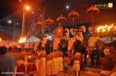 guruvayur temple festival 2016 photos 093 214