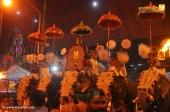 guruvayur temple festival 2016 photos 093 215