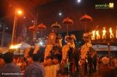 guruvayur temple festival 2016 photos 093 216