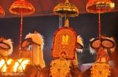 guruvayur temple festival 2016 photos 093 217