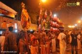 guruvayur temple festival 2016 photos 093 218