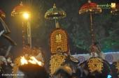 guruvayur temple festival 2016 photos 093 230
