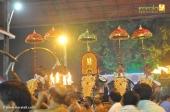 guruvayur temple festival 2016 photos 093 231
