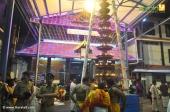 guruvayur temple festival 2016 photos 093 232