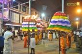 guruvayur temple festival 2016 photos 093 233