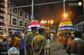 guruvayur temple festival 2016 photos 093 235