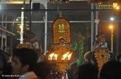 guruvayur temple festival 2016 photos 093 238