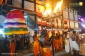 guruvayur temple festival 2016 photos 093 239