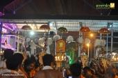 guruvayur temple festival 2016 photos 093 240