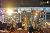 guruvayur temple festival 2016 photos 093 241
