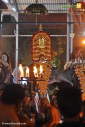 guruvayur temple festival 2016 photos 093 243