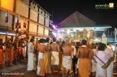 guruvayur temple festival 2016 photos 093 245