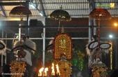 guruvayur temple festival 2016 photos 093 275