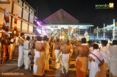 guruvayur temple festival 2016 photos 093 281
