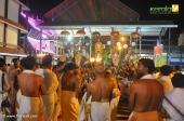 guruvayur temple festival 2016 photos 093 283