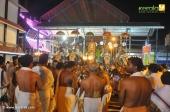 guruvayur temple festival 2016 photos 093 285