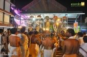 guruvayur temple festival 2016 photos 093 287