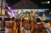 guruvayur temple festival 2016 photos 093 289