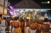 guruvayur temple festival 2016 photos 093 290