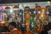 guruvayur temple festival 2016 photos 093 326