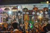 guruvayur temple festival 2016 photos 093 329