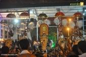 guruvayur temple festival 2016 photos 093 330