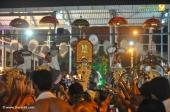 guruvayur temple festival 2016 photos 093 331