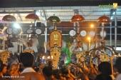 guruvayur temple festival 2016 photos 093 333