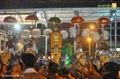 guruvayur temple festival 2016 photos 093 334