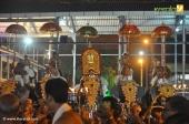 guruvayur temple festival 2016 photos 093 337