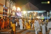 guruvayur temple festival 2016 photos 093 339