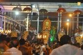 guruvayur temple festival 2016 photos 093 340