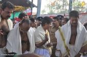 guruvayur temple festival 2016 photos 093