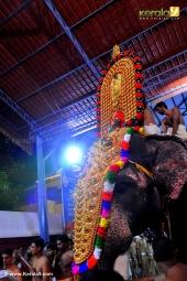 guruvayur temple arattu 2017 photos 270