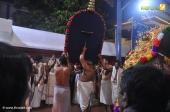 guruvayur temple arattu 2017 photos 273