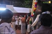 guruvayur temple arattu 2017 photos 274