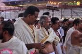 guruvayur temple utsavam 2017 festival photos 003