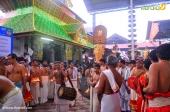 guruvayur temple utsavam 2017 festival photos 00