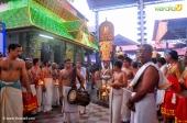 guruvayur temple utsavam 2017 festival photos 005