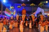 guruvayur temple utsavam 2017 festival photos 007